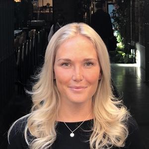Ida Haglund